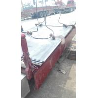 Buy cheap Q345E Structure Stainless Steel Plates , cold rolled sheet steel High Strength from wholesalers