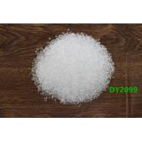 Buy cheap High Temperature Resistant Coatings Acrylic Polymer Resin Transparent Pellet from wholesalers