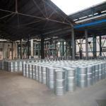 Buy cheap msds methylene chloride from wholesalers