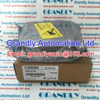 Buy cheap Supply Foxboro P0914YM 10Mbps COAXIAL ETHERNET TO 2Mbps FB - grandlyauto@hotmail.com from wholesalers