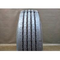 Buy cheap All Axle Wheel Heavy Duty Truck Tires , Lite Truck Tires 8.25R16LT Long Service Life from wholesalers