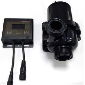 Spa motor popular spa motor for Koi pond swimming pool pump