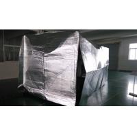 Buy cheap 2018 New Protective Waterproof Container Thermal Liner 20GP standard size from wholesalers
