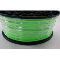 Buy cheap Grade A 3D Printer PLA / ABS Printer Filament Spool With 1.75mm from wholesalers