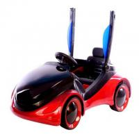 Buy cheap Hebei manufacturer kids electric toy car for baby battery toy car factory price from wholesalers
