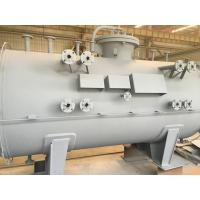 Buy cheap Fast Report Pressure Vessel Inspection , Quality Inspection Services from wholesalers
