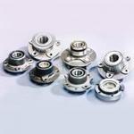 Buy cheap wheel hub units,wheel bearing,auto wheel hub bearing,spindle bearing from wholesalers