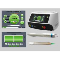 Buy cheap Laser Thread Vein Removal (Cheek & Nose Vessels) from wholesalers