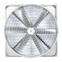 Buy cheap Axial Duct Fan for Workshop from wholesalers