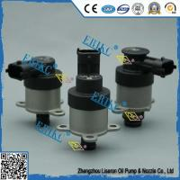 Buy cheap 0928 400  711 Pressure Control Valve Regulator 0928400711 / 0 928 400  711 for DODGE RAM 2500 3500 6.7 ETJ from wholesalers