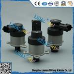 Buy cheap ERIKC 0928 400  711 Pressure Control Valve Regulator0928400711 solenoid 0 928 400  711 for DODGE RAM 2500 3500 6.7 ETJ from wholesalers