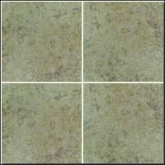 Buy cheap building construction,industrial kitchen,ceramic glaze,floor ceramic tiles from wholesalers