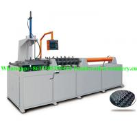 Buy cheap 7.5kw Radiator Fin Tube Expander Machine 10-20 Seconds Processing Time from wholesalers
