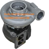 Buy cheap Genuine MITSUBISHI 4N15 MOTORS SUV Turbocharger TF035HL 49335-01410 1515A295 Turbo from wholesalers