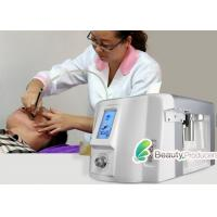 Buy cheap Beauty Salon and Spa Acne Removal Machine , Age Spot Removal Machine from wholesalers