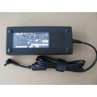 Buy cheap 20V 2A switching adapter for Delta ADP-40MH DB notebook from wholesalers