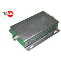 Buy cheap High Accuracy Load Cell Amplifier For Weighing Load Cell Weighing Accessories from wholesalers