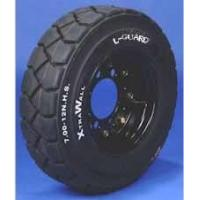 Buy cheap 19.5L-24, Industrial Tractor Tire, Backhoe Tires Tyre. from wholesalers
