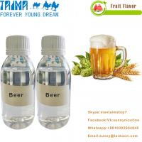 Buy cheap Xi'an Taima more than 500 kinds of flavours high concentrated Beer aroma liquid from wholesalers