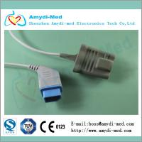 Buy cheap Nihon Kohden Spo2 sensor,Pulse Oximeter sensor cable for Adult product