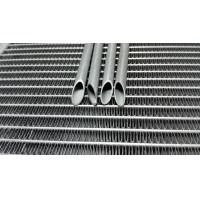 Buy cheap ASTM B280 Refrigeration, ASTM B88, Type K, Type L, Type M, Copper Tube from wholesalers