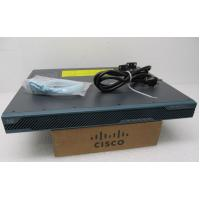 Buy cheap New Cisco firewall ASA5515-K9 with 1 year warranty from wholesalers