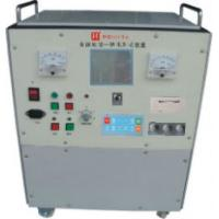 Buy cheap HV cable fault locator product