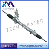 Buy cheap BMW E66 Steering Gear Box Power Steering Rack OEM 32106764720 , 32106768118 from wholesalers