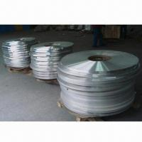 Buy cheap Aluminum Rolls/Foils for Multilayer Composite Pipes from wholesalers
