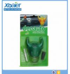 Buy cheap 5ml/7ml/12ml/15ml Car Air Conditioner Scent Custom Air Freshener from wholesalers