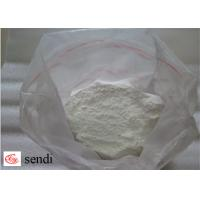 Buy cheap Safe Growth Hormone Peptides For Fat Loss / Myostatin Gdf 8 Propeptide Bodybuilding from wholesalers