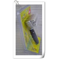 Buy cheap Pet grooming tools clean tools from wholesalers