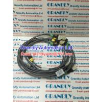 Buy cheap Original New Honeywell 51109620-195 5M I/O Control Power Cable - grandlyauto@163.com from wholesalers