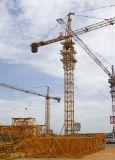 Buy cheap Tower Cranes (QTZ40 4808) from wholesalers