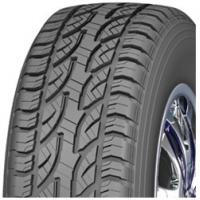 Buy cheap 235/65r17  suv  tires/ all terrain tire from wholesalers