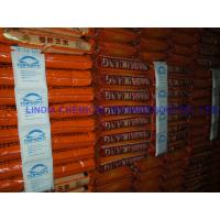 Buy cheap desiccant dehumidifiers, buy containers, container desiccant from wholesalers