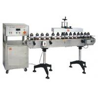 Buy cheap Bottle Induction Cap Sealing Machine from wholesalers