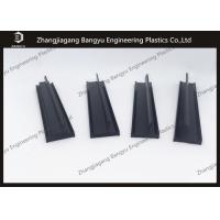 Buy cheap Polyamide Extrusion Thermal Break Profile Multi-cavity PA66 GF25 High Precision from wholesalers