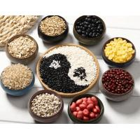 Buy cheap Microwave Whole Grains Roasting Machine product