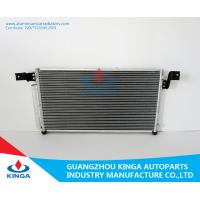 """Buy cheap AC Universal Condenser Parallel Flow 14.1"""" x 27.3"""" OEM80100-SDG-W01 product"""