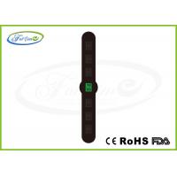 Buy cheap Digital Refrigerator Color Changing Thermometer High Accuracy from wholesalers