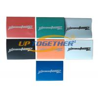 Buy cheap Low Voltage Thin Wall Heat Shrink Tubing φ2 - φ30MM Customized Logo from wholesalers