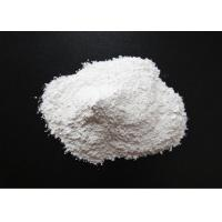 Buy cheap High Flexibility LLDPE Pond Liner , Hydropower Project Grey Pond Liner from wholesalers