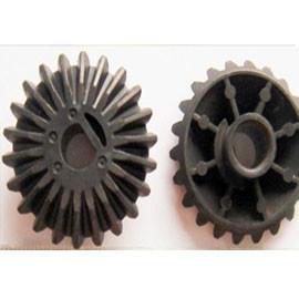 Buy cheap noritsu minilab gear A035155-01 photo lab supply product