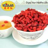 Buy cheap Dried Gojiberry, Organtic Dried Gojiberry, Dried Wolfberry,Medlar Ningxia Goji Berry Wolfberry from wholesalers