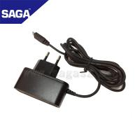 Buy cheap usb travel charger micro usb FCC,CE,ROHS with UK,USA,EU plug from wholesalers