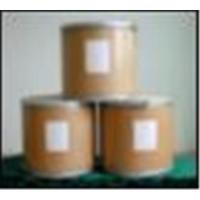 China Chondroitin Sulfate(shark, bovine, porcine and chicken cartilage) on sale