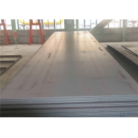 Buy cheap Cold Rolled Hot Rolled SA 387/A 387 Boiler Alloy Steel Sheet Plate from wholesalers