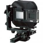 Buy cheap Horseman LD Pro View Camera from wholesalers