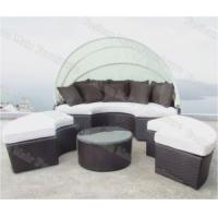 Buy cheap Outdoor Furniture Set, Garden Furniture Set, Patio Sets (M3B501) from wholesalers